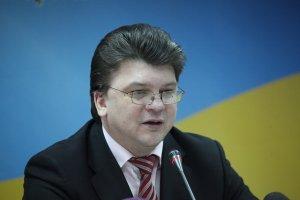 Міністр заявив про перемогу над цілим видом корупції