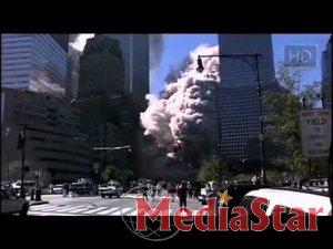 У Нью-Йорку вшанують жертв кривавих терактів 11 вересня 2001-го
