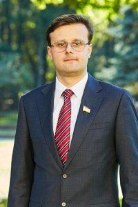 Мінфін пропонує податкову реформу, що не сприймається українським бізнесом, – Галасюк