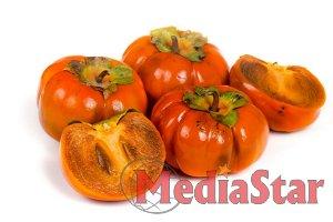 Ця ягода лікує грип та депресію
