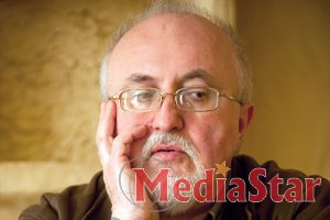 Юрій Винничук: «Проводити якісь акції ЛГБТ в клерикальній католицькій Галичині – це однозначно нариватися на скандал»