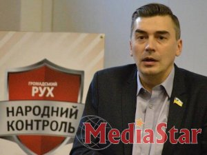 Без рішення про відставку Яценюка і Шокіна, засідання ВРУ не матиме сенсу, – Добродомов