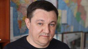 Тимчук: Українські військові можуть звільнити Донбас за два тижні
