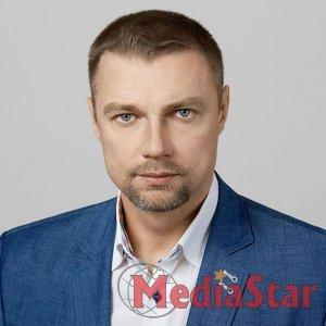 Купрій: Саакашвілі мають притягнути до відповідальності за фінансування антиукраїнських громадських організацій