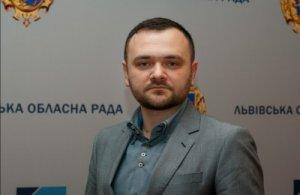 Влада відверто знищує профтехосвіту в Україні, – Ковч