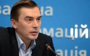 Добродомов про позбавлення мандатів Томенка і Фірсова: У БПП діє партійна диктатура