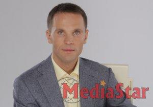 Дерев'янко пояснив, чому «ВОЛЯ» відмовилась від пропозиції увійти до коаліції