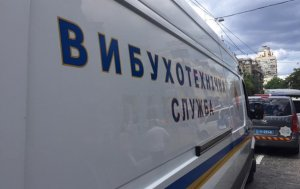 У Львові у житловому будинку стався вибух, загинула людина
