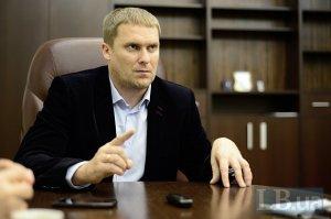 Троян не вважає, що Крищенко має йти у відставку через Княжичі