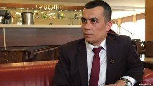 У Сімферополі відбувається рейд проти мусульман і українців – адвокат