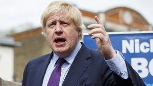 Уряд Британії розпочне процедуру виходу з ЄС до кінця березня, - глава МЗС
