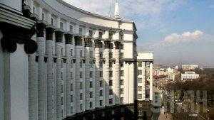 Порошенко готує звільнення голови СБУ Грицака та переведення Турчинова у Кабмін, - ЗМІ