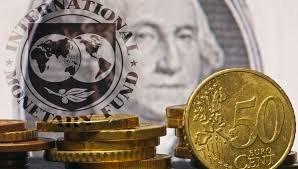 МВФ не побачив результату від створення антикорупційних органів в Україні
