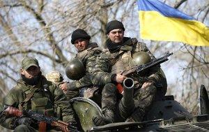 Через обстріли біля Авдіївки, знеструмлено 5 населених пунктів
