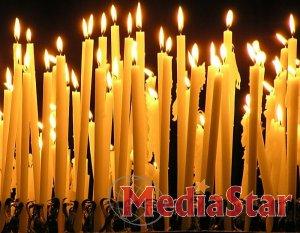 Василя Отковича поховають завтра на Личаківському кладовищі