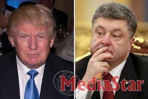 Клімкін підтвердив зустріч Порошенка з Трампом
