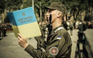 У серпні українців чекає позачерговий призов до армії: кого і коли заберуть на службу