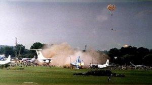 Сьогодні минає 15 років з дня Скнилівської трагедії