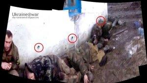 Оприлюднили топ-5 справ про військові злочини, які вже встигли передати в суд