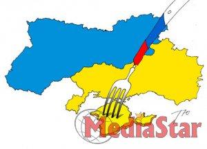 Міжнародні правозахисники назвали Крим неукраїнським