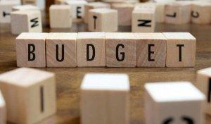 Кабмін затвердив проект бюджету на наступний рік