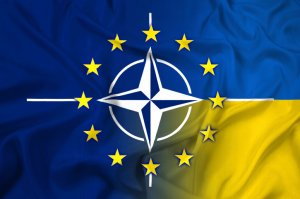 Новий закон про нацбезпеку спрямований на членство України у НАТО і ЄС - Порошенко