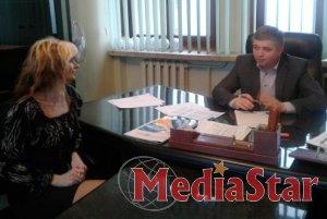Львівська художниця Зоряна Павлишин задекларувала свої доходи