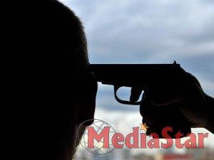 Епідемія суїцидів серед бійців АТО продовжується