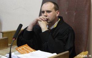 У поліції розповіли про обставини смерті судді Бобровника