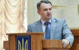 Україна не лише географічно, але ментально і культурно є частиною великої європейської спільноти, - Олег Синютка під час відкриття Днів Європи