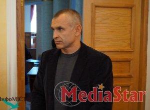 """Стрілянина у Черкасах: """"Батьківщина"""" підтвердила загибель свого депутата"""