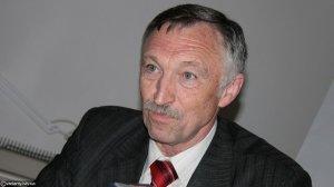Сьогодні у Львівській міській раді немає монополії фракцій, - Юрій Кужелюк