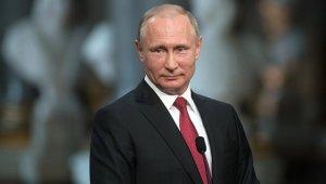 """Путін погрожує """"вкрай негативною"""" реакцією в разі вступу України в НАТО"""
