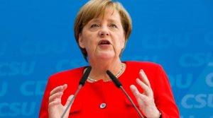 Німеччина створює мільярдний фонд для підтримки бізнесу в Африці - Меркель