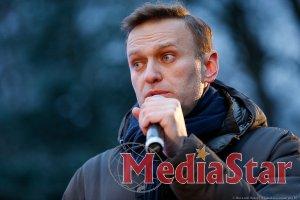Навального таки випустили з Росії, але він буде судитися