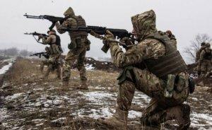 ООС: Бойовики били з мінометів і гранатометів, 3 поранених