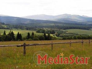 Уряд підтримав створення у Карпатах національного природного парку «Бойківщина»