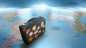 Подання декларації про майновий стан і доходи громадян при виїзді за кордон на постійне місце проживання