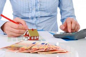 Декларування доходів отриманих від здавання квартири в оренду