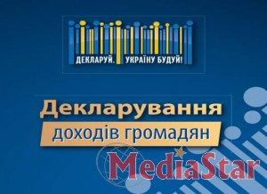 Про декларування доходів громадян йшлося на зустрічі у Личаківському управлінні ГУ ДФС у Львівській області