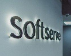 SoftServe — серед найпривабливіших роботодавців України за версією Ernst&Young