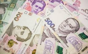 Офіційний курс: гривня знизилася до долара, але зміцнилася до євро