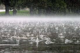 Синоптики застерігають про ускладнення погодних умов на 20 — 23 травня
