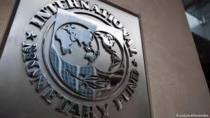 Місія МВФ прибула в Україну на тлі оновлення влади