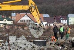 Львів виділив Винникам 10 млн грн. на розвиток інфраструктури