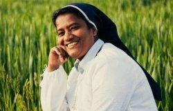 У Львові відбудеться молитовна зустріч з сестрою Ліджі Пайяпілі