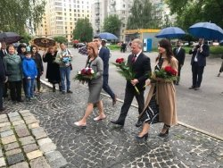 У Львові тривають Дні чеської культури