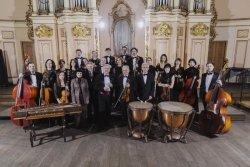 У межах 38 міжнародного фестивалю музичного мистецтва «Віртуози» у Львові відбудуться «Кращі Концерти & Солісти Японії»