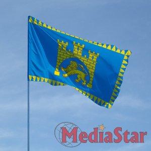 Львів відзначає своє 763-ліття: програма заходів