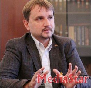 В'ятрович хоче змінити дати заснування деяких міст України